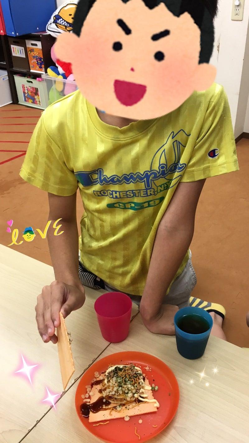 o1080192014827687328 - ♪9月30日(水)toiro新吉田♪
