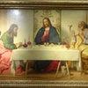 ウフィツィ美術館④の画像
