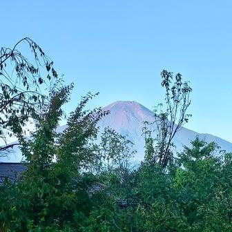 十三夜さんに イハクラとみづの山 0930