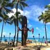 ハワイのいま(128)改めて感じること