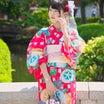 柳瀬夏生 さん REFINE PHOTO SESSION (2020/8/15) その3