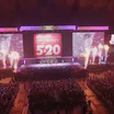 『ARASHI Anniversary Tour 5×20』感想〜前編〜