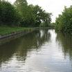 英国運河、死の舞踏
