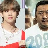 韓国ドラマ on Rakuten Viki :新作ドラマの紹介や感想、キスシーンの紹介♡