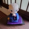 9月30日 立本寺教法院(京都市)でいただいた御朱印