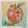 * りんごのお家 *の画像
