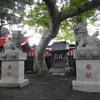 亀麿神社 例大祭(´艸`*)の画像