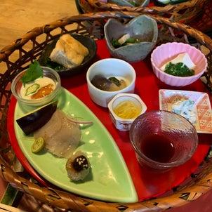 癒される旅へ 奈良大人の遠足の画像