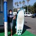 ナギサストア 宮崎市青島のSURF SHOP