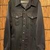 Vintage 70's Levis (Saddle man jacket)の画像