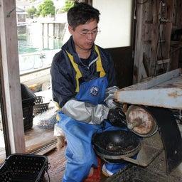 画像 本日より開催!京王百貨店新宿店『NIPPONの技 伝統の匠展』 の記事より 2つ目