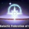 光の銀河連合:私たちの未来の経済 Part1 2020年10月1日