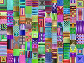 【お絵描き】colors! 3Dでイラスト練習