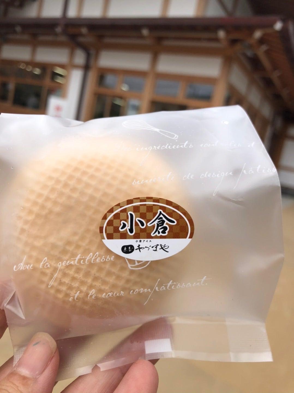 恋人ができるかも!?八剱八幡神社、木更津パワーチャージ旅のおすすめコース!