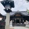 恋人ができるかも!?八剱八幡神社、木更津パワーチャージ旅のおすすめコース!の画像
