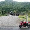 CBR650R 谷川岳(土合駅)ツーリング&アクラポビッチ(JMCA仕様)レビューの画像