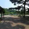 第12回長野県議長杯争奪マレットゴルフ選手権大会の画像