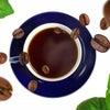 【商品紹介】10月1日はコーヒーの日!フェアトレードコーヒーのご紹介♪の画像