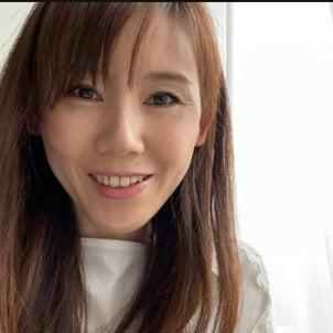 YouTube配信:プロのアロマセラピスト愛用の精油メーカーの画像