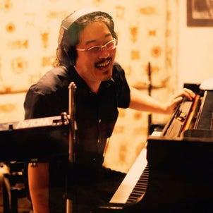 ニューオリンズ在住 辻佳孝氏による 1ヶ月の期間限定 ジャズピアノ特別講座 開講の画像