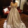 ブライダル♡花嫁様の画像