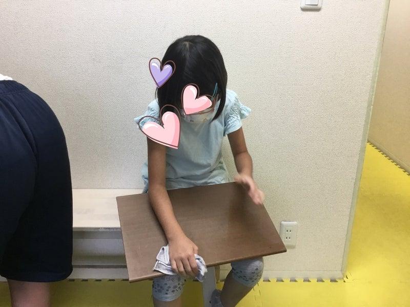 o1080081014828729913 - ♪9月30日(水)♪toiro戸塚