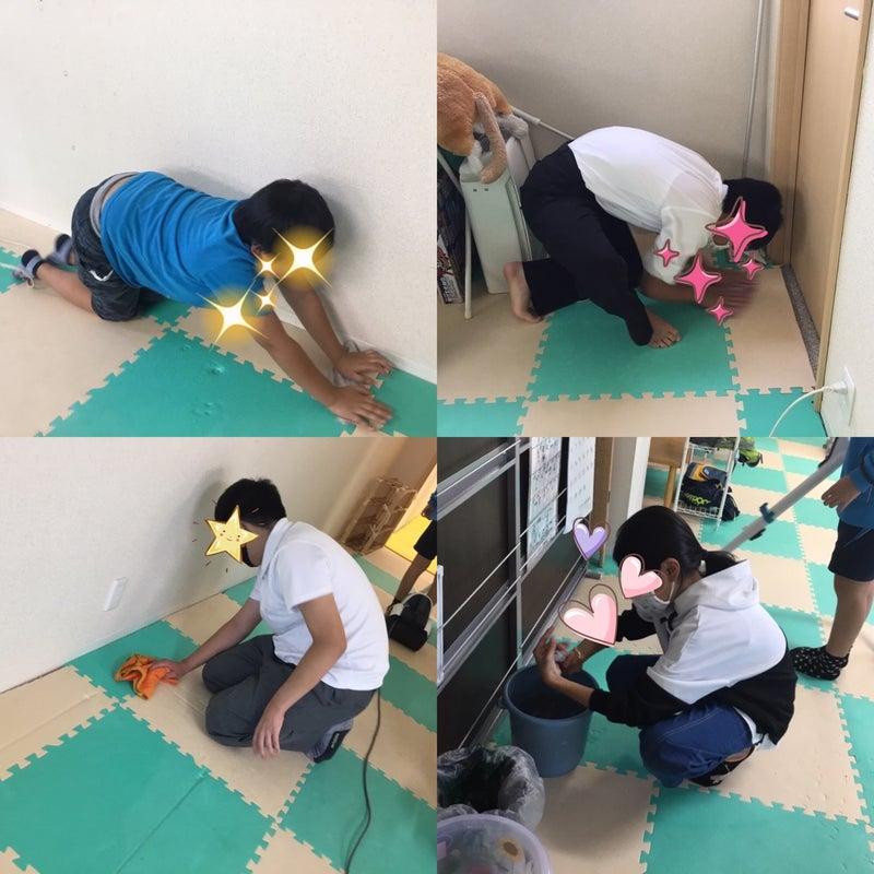 o1080108014828729885 - ♪9月30日(水)♪toiro戸塚
