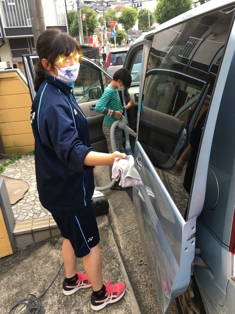 o1080144014828729932 - ♪9月30日(水)♪toiro戸塚