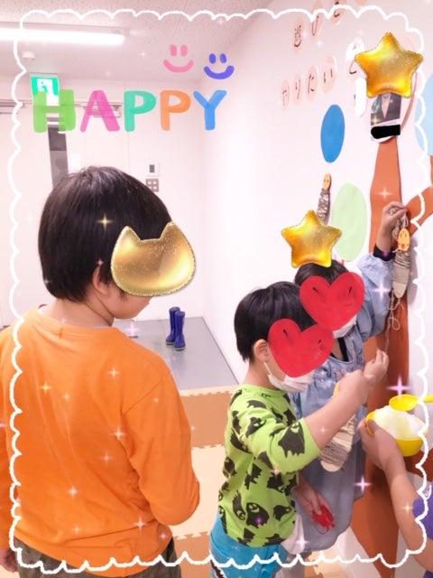 o0480064014828738169 - 10/1(水)☆toiro日野☆