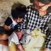 徳島の産前産後サービス5選の画像