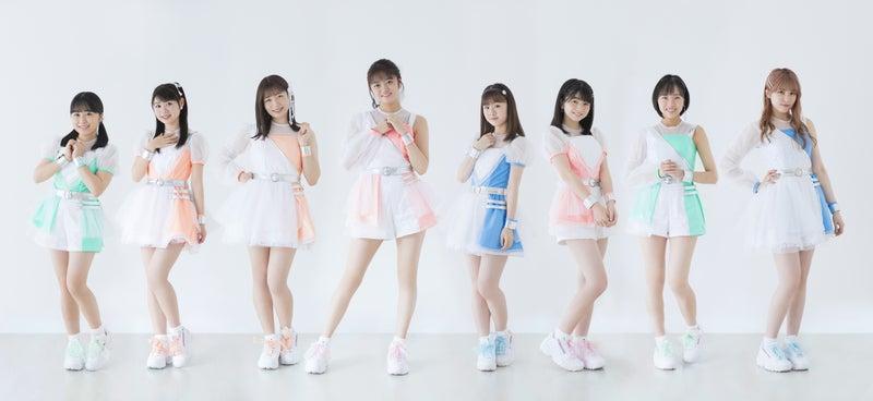 【#アプガ2】 2020年10月20日発売ニューシングルのリリースイベント日程公開!