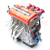 B16A/B16Bエンジン1600ccのみのワンメイクレースで勝負してみませんか?の画像