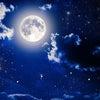 ♡中秋の名月&満月♡の画像