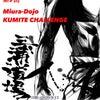 第7回 Miura-Dojo KUMITE CHALLENGEの画像