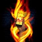 「コメント欄の要不要」から「炎上に関する私が驚いたデータ」への記事より