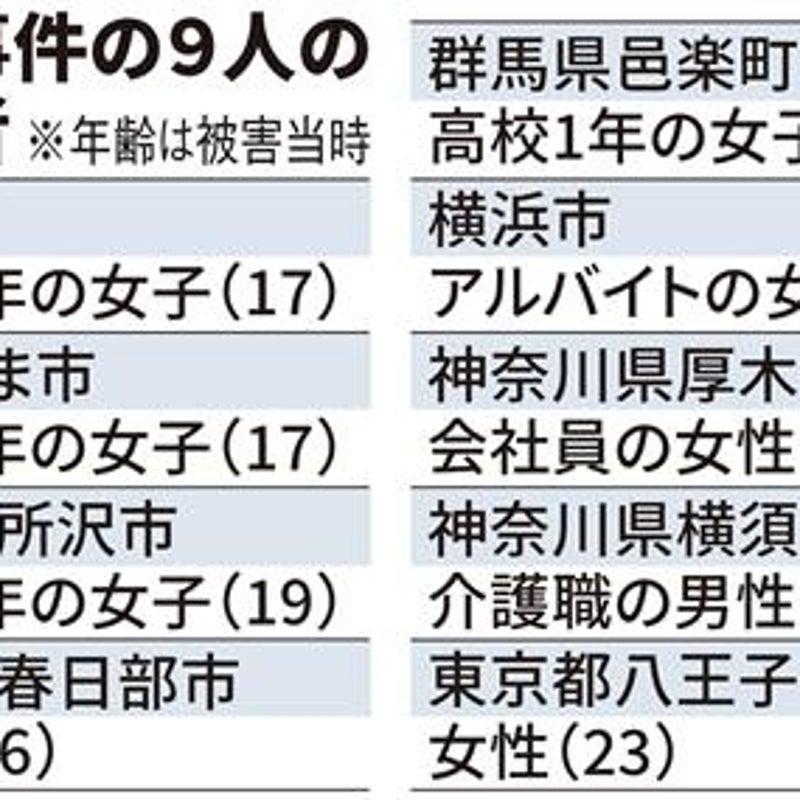 永山基準の新着記事|アメーバブログ(アメブロ)