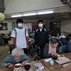 高校生がインターシップ (紫雲荘)の画像