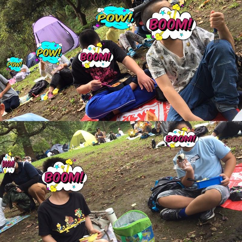 o1080108014829243331 - ♪10月3日(土)♪toiro戸塚