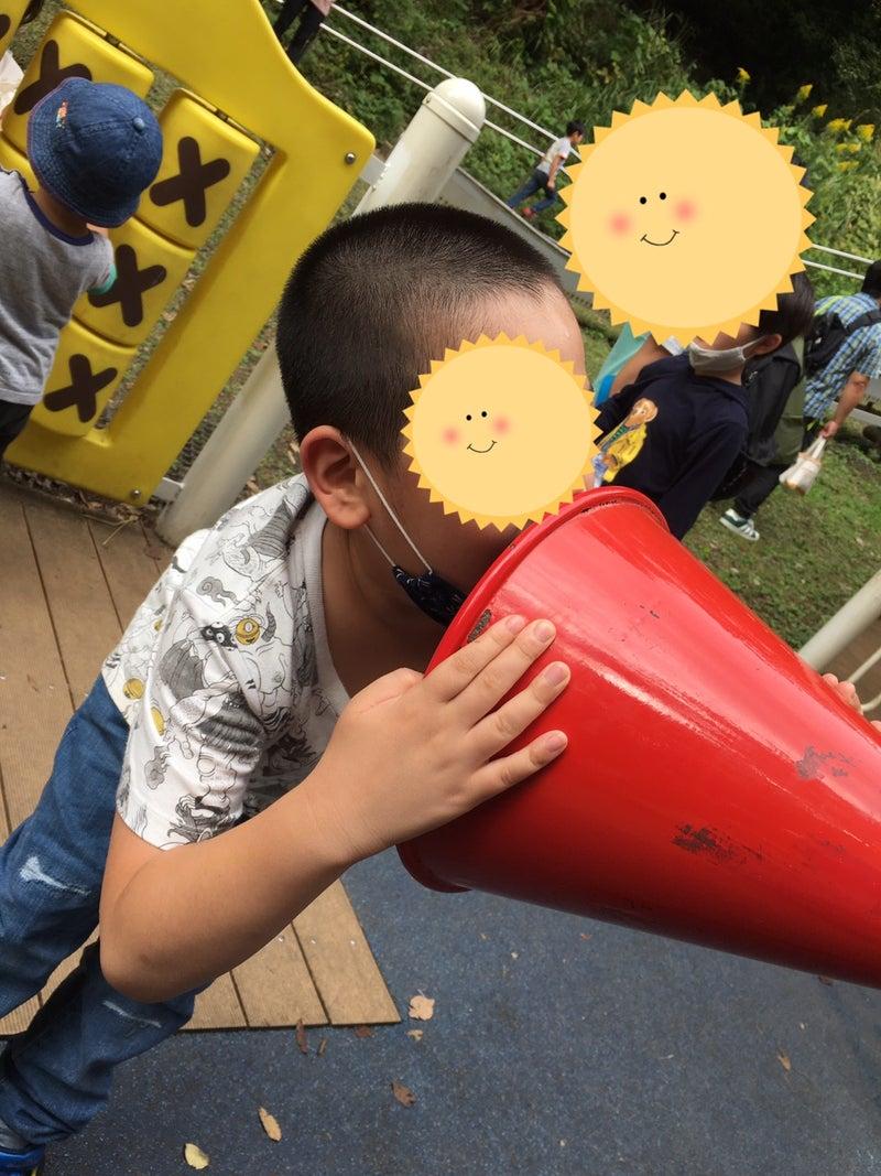 o1080144014829243376 - ♪10月3日(土)♪toiro戸塚