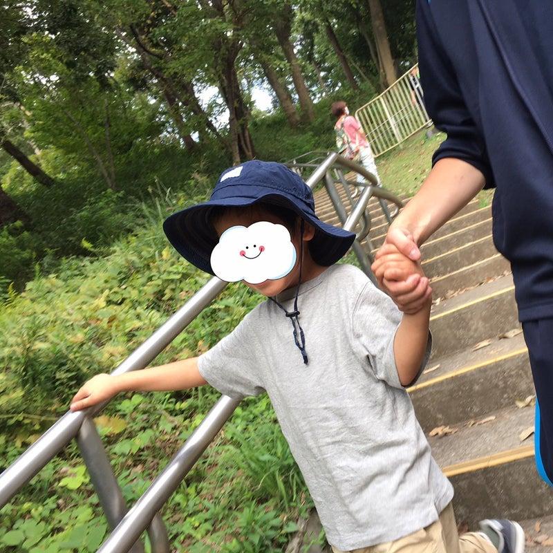 o1080108014829243381 - ♪10月3日(土)♪toiro戸塚