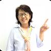 【講座情報】整理収納アドバイザー2級認定講座 9月中止のお知らせの画像