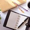 書くことで実現♡来年の手帳は決まりましたか?の画像