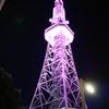 ★THE TOWER HOTEL NAGOYA ザ・タワーホテルナゴヤ |中区 久屋大通★の画像