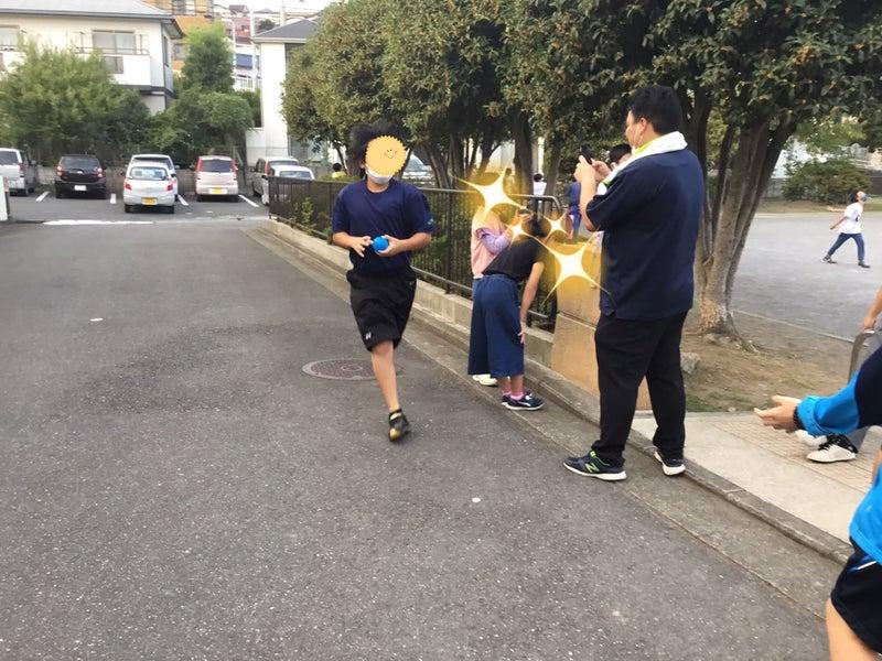 o1080081014829669632 - ♪10月2日(金)♪toiro戸塚