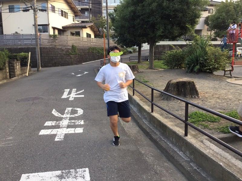 o1080081014829669657 - ♪10月2日(金)♪toiro戸塚