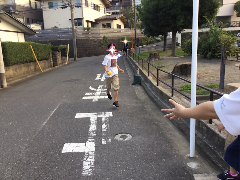 o1080081014829669768 - ♪10月2日(金)♪toiro戸塚