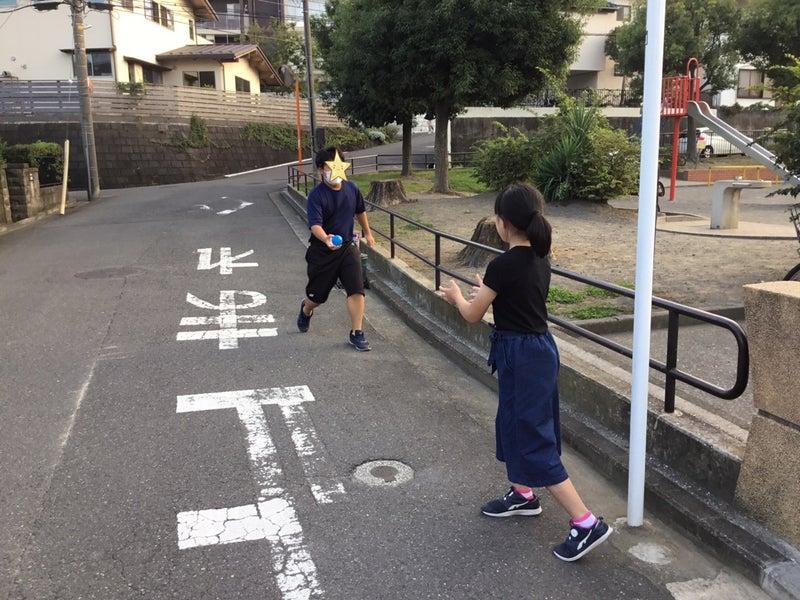 o1080081014829669761 - ♪10月2日(金)♪toiro戸塚
