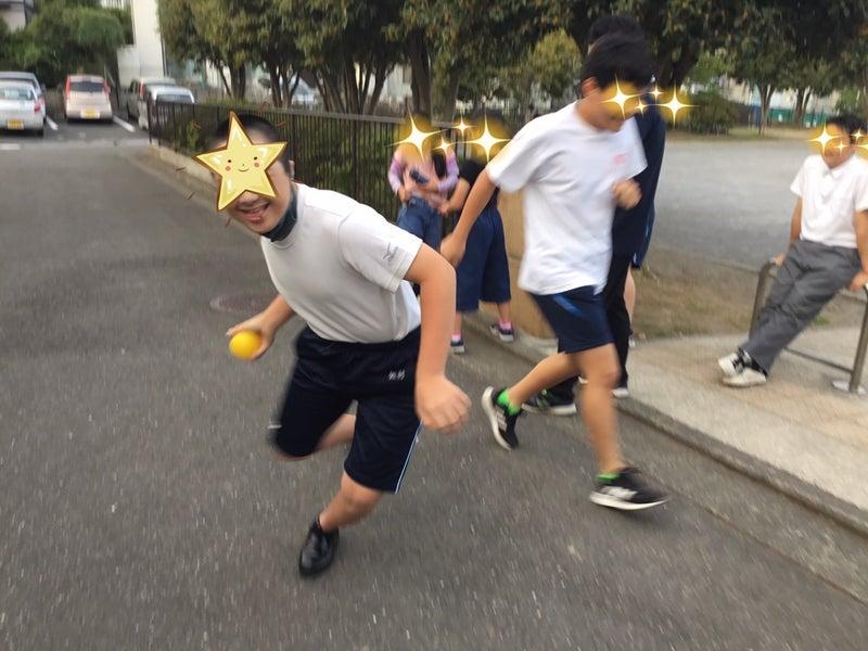 o1080081014829669792 - ♪10月2日(金)♪toiro戸塚