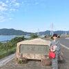 芸予諸島~村上海賊を訪ねて@しまなみ海道・大山祇神社・村上海賊ミュージアムの画像