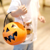 10月のお楽しみ!ZaCcaのハッピーハロウィンキャンペーン♪の画像